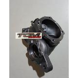 Turbo Bora 1.8t Caracol (carcasa Turbina) Audi A3 / Golf 20v