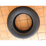 Llanta Firestone Fr710 Casi Nuevo! P225/65r17