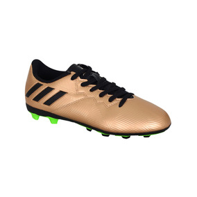 Zapato adidas Futbol Messi 16.4 Fg Niño