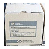New Katun For Ricoh 841346 Black Toner Type Mp 4500 Mp 3500