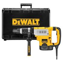Martillo Perforador 1800 Watts Sds Max D25762 Dewalt