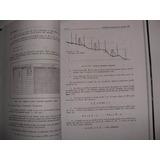 Libro De Topografia De Alvaro Torres