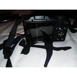 Canon Sx 510 Hs