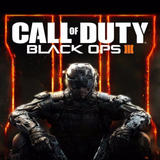 Call Of Duty Black Ops 3 Iii + Nuketown Steam Key Juego Pc