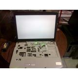 Acer Aspire 7520 17 Pulgadas En Partes