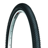 Pneu Kevlar Innova Pro Cross Fit Race 26 X 2.0 570g
