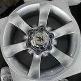 Rin R 16 6 Huecos Nr Luv Toyota Burbuja Autana Meru Machito