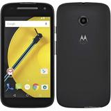 Celular Liberado Motorola Moto E 2gen 4g 8gb 5mp Bueno