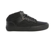 Zapatos Hombre Vans Alomar Tiger Clash Black (11.0 428