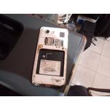 Samsung S2 Lite (trocar Touch)