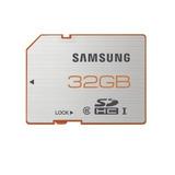 Samsung Electronics 32gb Plus Ultra High Speed (uhs-1)