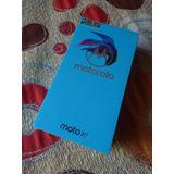 Motorola Moto X4 Xt1900-4 32gb 3gb Ram