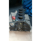 Motor Chevette 3/4 Original Gm Standar - Nunca Rectificado