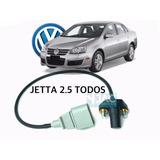 Sensor Rotação Jetta 2.5 Variant 2.5 Audi A3 Rs3 07k906433b