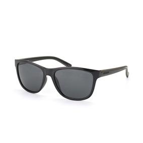 e198b7dd5071b Oculos Lente Polarizada - Óculos De Sol Polaroid no Mercado Livre Brasil