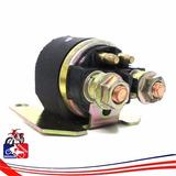 Automatico De Arranque Haojue Hj150-9 Cool Repuesto Orovalor
