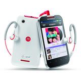 Motorola Xt550 Outlet Discontinuo !
