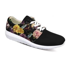 Sneakers Flor