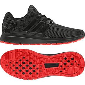 d279aa7eeb Cp - Tênis Adidas para Masculino no Mercado Livre Brasil