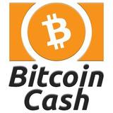 Comprar Bitcoin Cash: 0,01 Bch - Leia Todo Com Atenção!