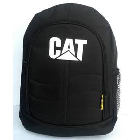 Morrales Cat