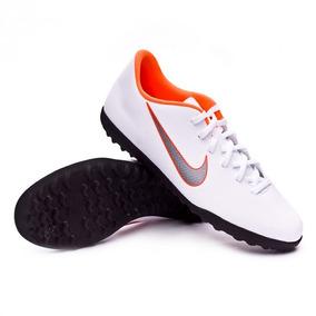 Mercurial Camaleon - Tenis Nike para Hombre en Mercado Libre Colombia c02b1e05bc775