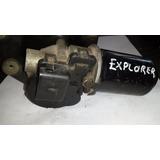 Motor Limpia Parabrisas Ford Explorer,duty,ranger
