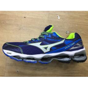 101183942bbed Fotos Novo Tenis Adidas Oakley - Tênis para Masculino no Mercado ...