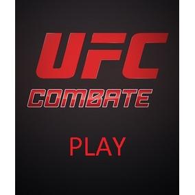 Combate Play 365 Dias