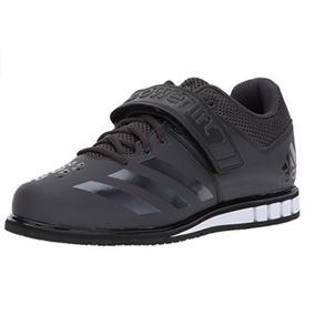 adidas crossfit zapatillas