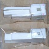 Almohadillas Epson L120 L210 L220 L365 L375 L395 Xp211