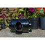 Extractor De Aire Turbina Doble Indoor Dt 4 - Bettercallgrow