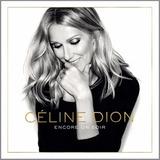 Celine Dion Encore Un Soir Deluxe Edition 2 Vinilos+cd Nuevo