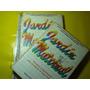 Libro Educacion Inicial Jardin Maternal 2 Tomos Corcel 1990