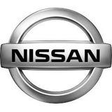 Switch Presion Aire Acondicionado Nissan Sentra B13