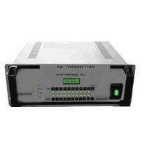 Transmissor 100 Watts Homologado Pela Anatel Sam Fm