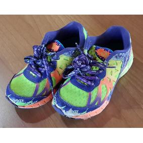 Zapatos Deportivos Rs21 Talla 25 - Ropa 624b116feff7a