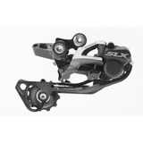 Cambio Trasero Shimano Slx Rd-m675 Sgs 10v Top Envio Gratis