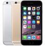 Apple Iphone 6 16gb Refurbished Novo 12x Sem Juros Garantia