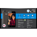 Telefono Sky Platinum 4.0 3g Liberado Oferta