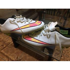 Zapatillas De Futbol Baratas 45 - Calzado en Mercado Libre Perú a1c6f9db0270a