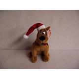 Juguete Ty Beanie Bebé Scooby Doo Con El Sombrero De La Nav a974788e4e3