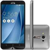 Celular Asus Zenfone 2 Ze551ml 64gb 4g Ram | 13 Mpx | 4g