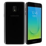Samsung Galaxy J2 Core 2018 Android Go `nuevo´