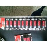 Baterias Keyko Aa Y Aaa