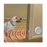 Protección Para Escaleras Puertas Sillones Perro Cerco