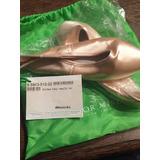 Puntas De Ballet Clásico Gaynor 9.5 M/3