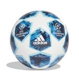 Mini Bola Adidas Ucl Finale 12 Real Madrid (w43147) - Bolas Adidas ... 370d6b7077c8b