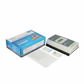 Controlador De Carga Epsolar Tracer 3210an 30 A