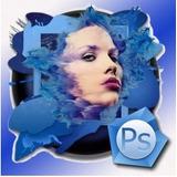 Photoshop Cs6 Full Español + Licencia Y Video Guia